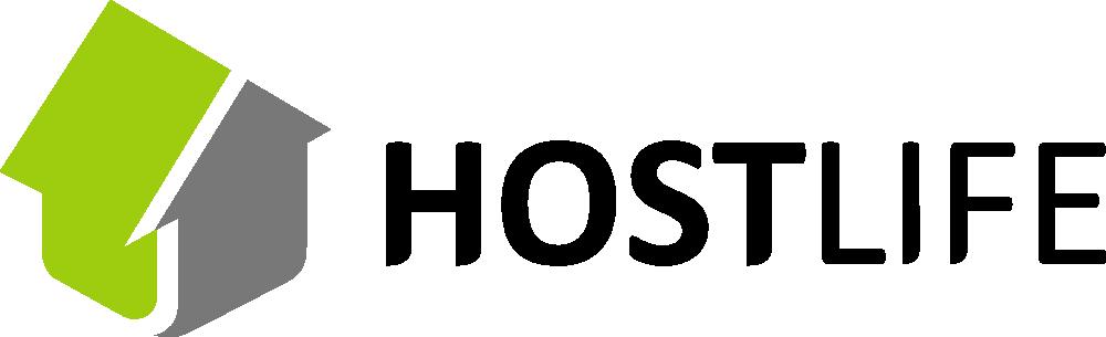 Платные хостинги в сша скачать готовый сц сервер для css v34